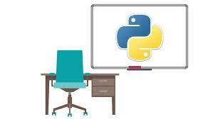 Problem Solving in Data Structures & Algorithms Using C#