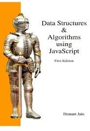 Problem solving in data structures and algorithms using c