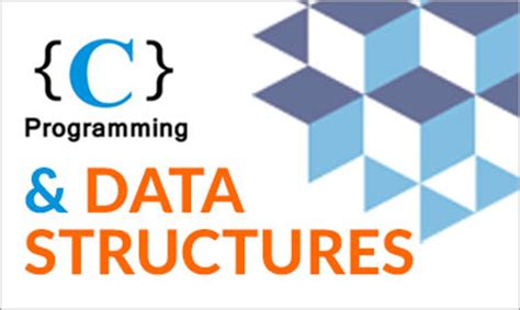 ADTs, Data Structures, and Problem Solving with C, 2005